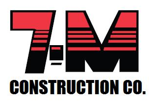 7M Construction, Inc